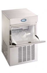 Ice Machines / Water Coolers