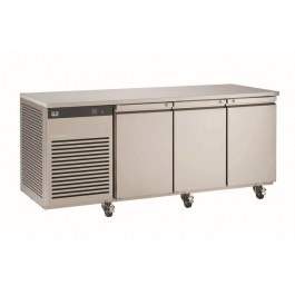 Foster EP 1/3 M EcoPro G2 Meat/Chill Counter (-2°/+2°C)