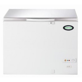 Foster FCF 305 Chest Freezer (-18°/-21°C)
