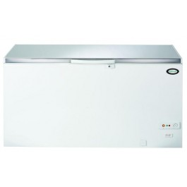 Foster FCF 405 Chest Freezer (-18°/-21°C)