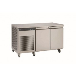 Foster EP 1/2 L EcoPro G2 Freezer Counter (-18°/-21°C)