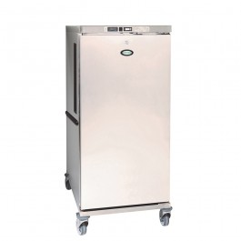 Foster FHC 540 XM Heated Cabinet (+70°C/+85°C)