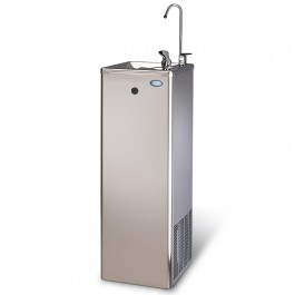 Foster DWC 30 Drinking Water Cooler