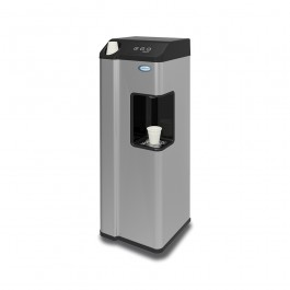 Foster DWC 20 DC Direct Chill Drinking Water Cooler