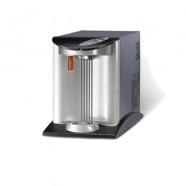 Foster CTDWC 30 DC Counter Top Drinking Water Cooler