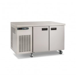 Foster XR 2 H Xtra Refrigerated Counter (+2°/+8°C)