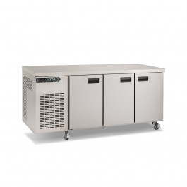 Foster XR 3 H Xtra Refrigerated Counter (+2°/+8°C)