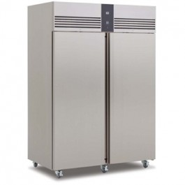 Foster EP 1440 L EcoPro G2 Freezer (-18°/-21°C)