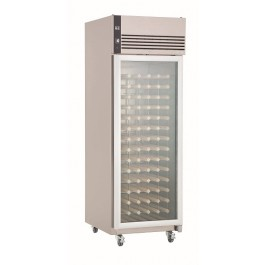 Foster EP700W Wine Cabinet
