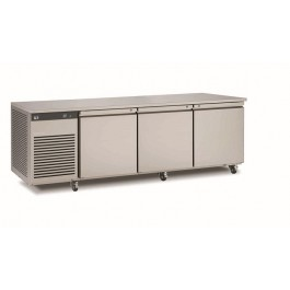 Foster EP 2/3 H EcoPro G2 Refrigerator Counter (+1°/+4°C)