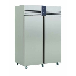 Foster EP 1440 H EcoPro G2 Refrigerator (+1°/+4°C)