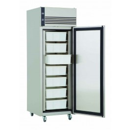 Foster EP 700 F EcoPro G2 Fish Cabinet (-1°/+1°C)