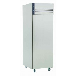 Foster EP 700 H EcoPro G2 Refrigerator (+1°/+4°C)