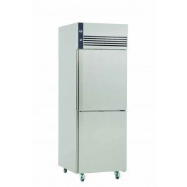 Foster EP 700 H2 EcoPro G2 Refrigerator with Half Doors (+1°/+4°C)