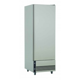 Foster EP 820 LU EcoPro G2 Broadway Undermount Freezer (-18°/-21°C)