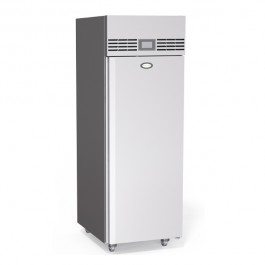 Foster CT 75KG Controlled Thaw Cabinet