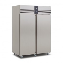 Foster EP 40 BSF Freezer (-18°/-21°C)
