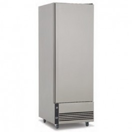 Foster EP 820 MW Heavy Duty Work Out Cabinet (-2°/+2°C)