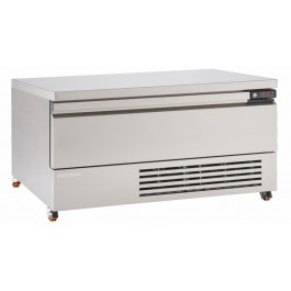 Foster FFC3-1 FlexDrawer Refrigerator/Freezer (+1°/+4°C) and (-18°/-21°C)