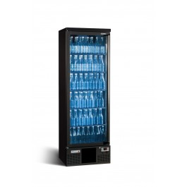Gamko Maxiglass Noverta MG2/300RG Upright Bottle Cooler (+2°/+18°C)