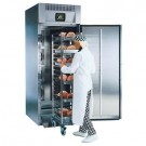 Foster BCCFTRI 1 Roll In Cabinet Blast Chiller (Remote)