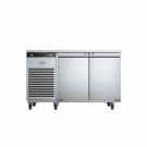 Foster EP 1/2 HS EcoPro G3 Refrigerator Counter with Saladette (+1°/+4°C)