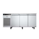 Foster EP 1/3 L EcoPro G3 Freezer Counter (-18°/-21°C)