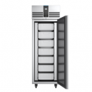 Foster EP 700 F EcoPro G3 Fish Cabinet (-1°/+1°C)
