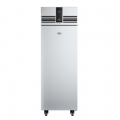 Foster EP 700 SH EcoPro G3 Low Height Refrigerator (+1°C/+4°C)
