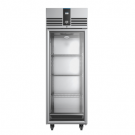 Foster EP 700 G EcoPro G3 Refrigerator with Glass Door (+1°/+4°C)
