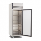 Foster EP 700 SH EcoPro G2 Refrigerator (+1°C/+4°C)